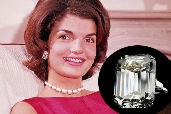 Jacqueline-Kennedy-4281-1402632437.jpg