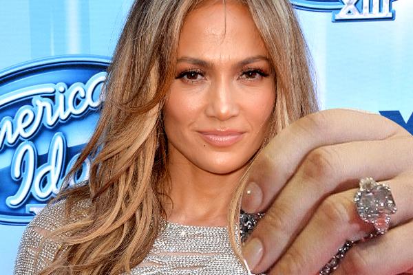 Jennifer-Lopez-2666-1402632437.jpg