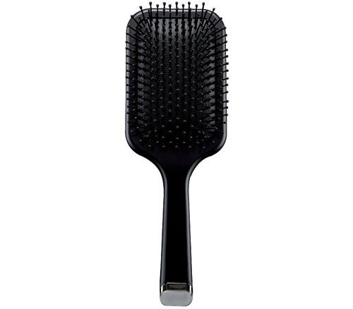Long-Straight-Hair-8688-1402635553.jpg