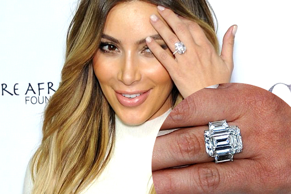 kim-kardashian-3281-1402632437.jpg
