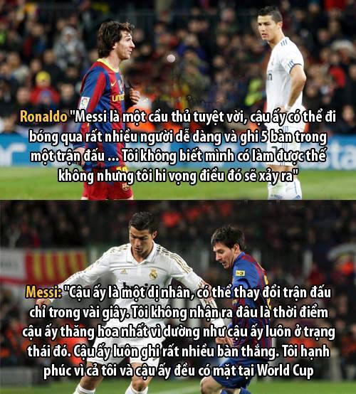 8-Ronaldo-Messi-7989-1402717965.jpg
