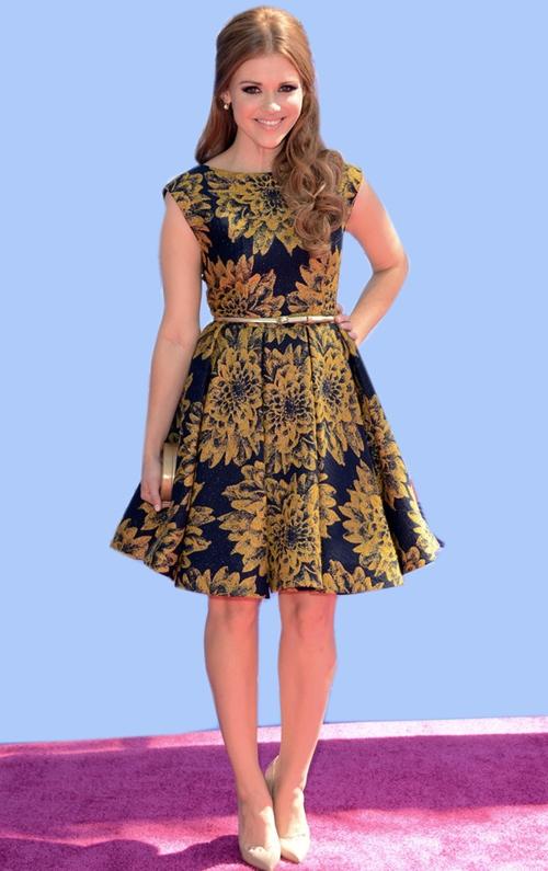 Holland-Roden-Dresses-Skirts-P-8173-8091