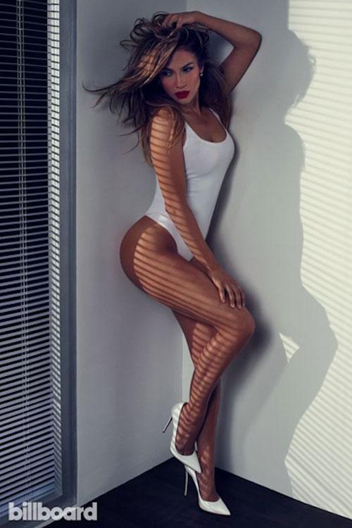 Jennifer-Lopez-1-2340-1402715802.jpg