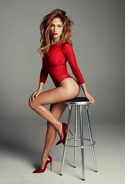 Jennifer-Lopez-2-6940-1402715802.jpg