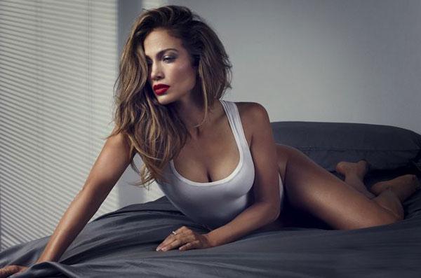 Jennifer-Lopez-4-7341-1402715803.jpg