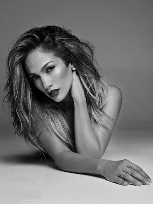 Jennifer-Lopez-5-5269-1402715803.jpg