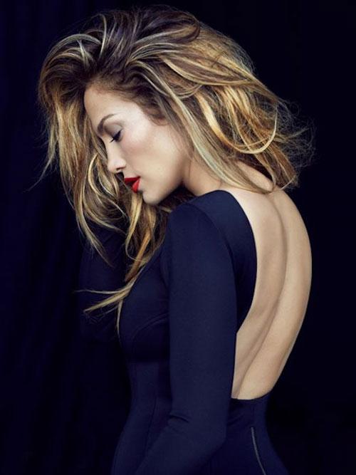 Jennifer-Lopez-6-6024-1402715803.jpg