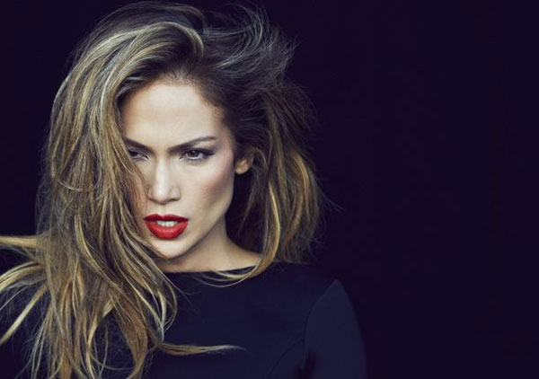 Jennifer-Lopez-7-3503-1402715803.jpg