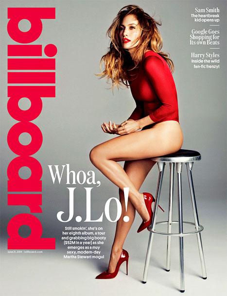 Jennifer-Lopez-8-2796-1402715803.jpg