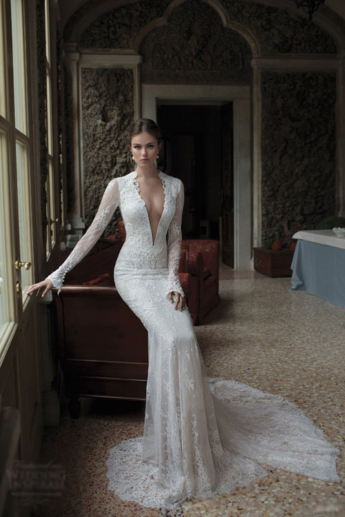 berta-fall-winter-2014-brid-6920-1402722