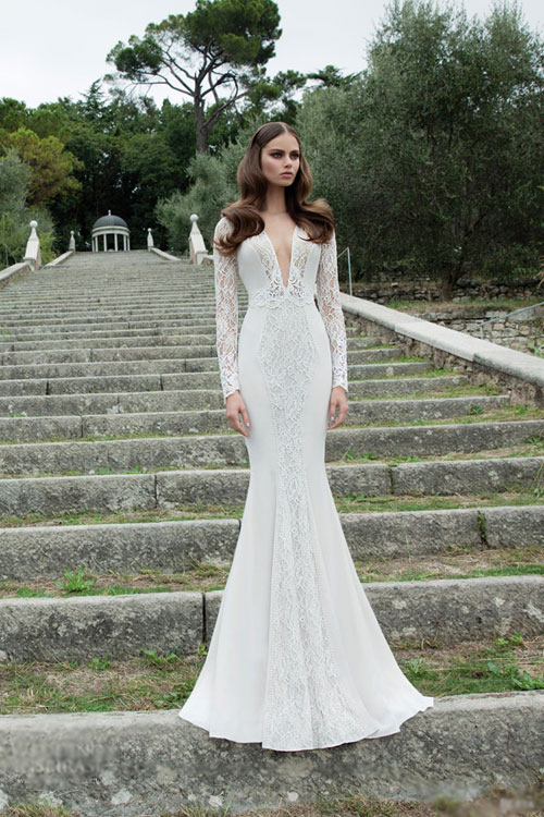 berta-wedding-dress-2014-lo-9191-1402722