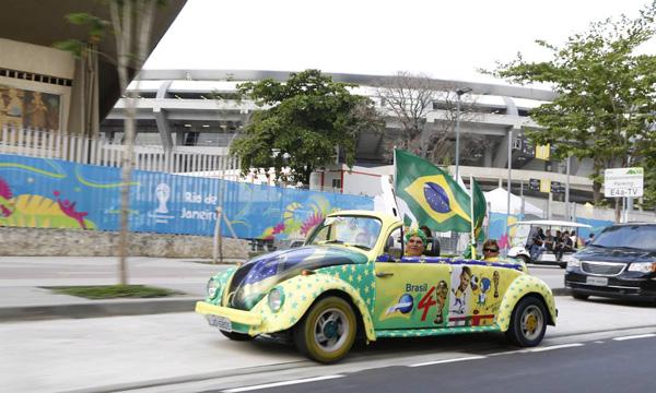 fusca-cores-brasil-maracana-4969-1402709