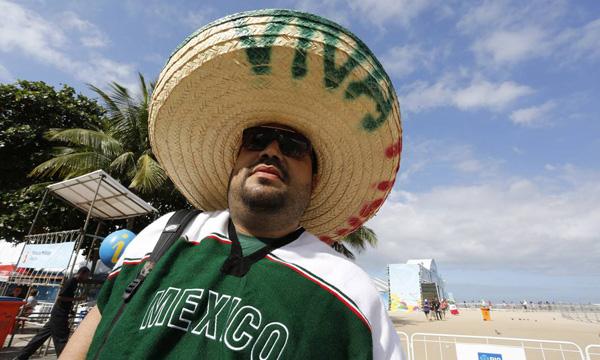 mexicano-sombrero-copacabana-9333-140270