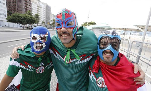 mexicanos-mascarados-copacaban-8705-6621