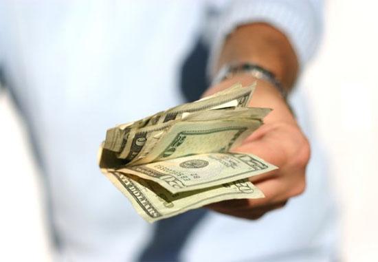 money-7596-1402735318.jpg