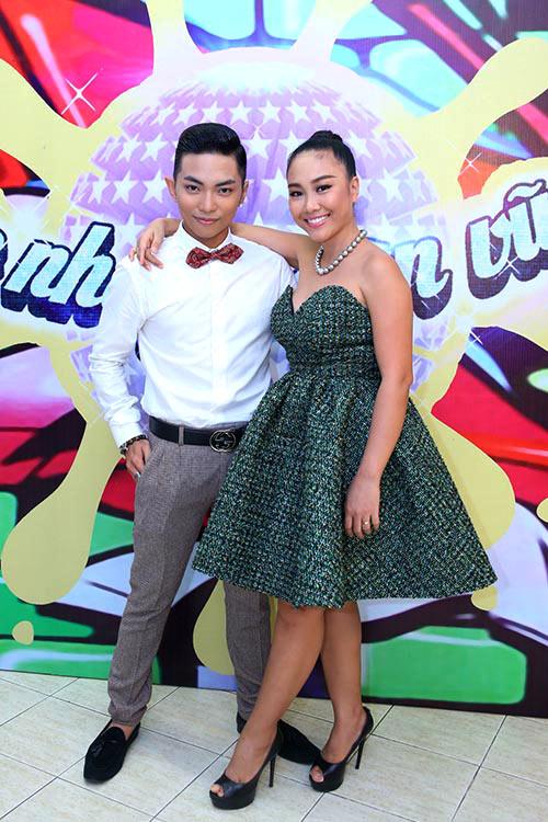 5-Doan-Trang-4368-1402916948.jpg