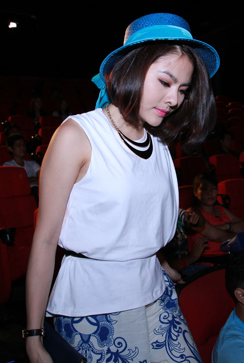 6-Van-Trang-2929-1402916948.jpg