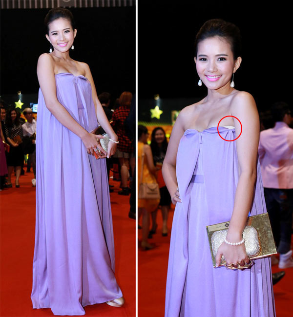8-Phan-Nhu-Thao-3325-1402916949.jpg