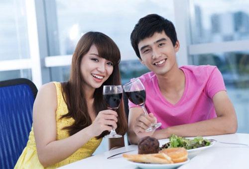 couple161-2450-1402887515.jpg