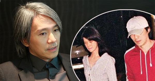 Hậu hôn nhân tai tiếng của sao Hoa ngữ