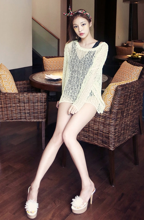 Loose-Fit-Mesh-Knit-Top-03-5310-14030067