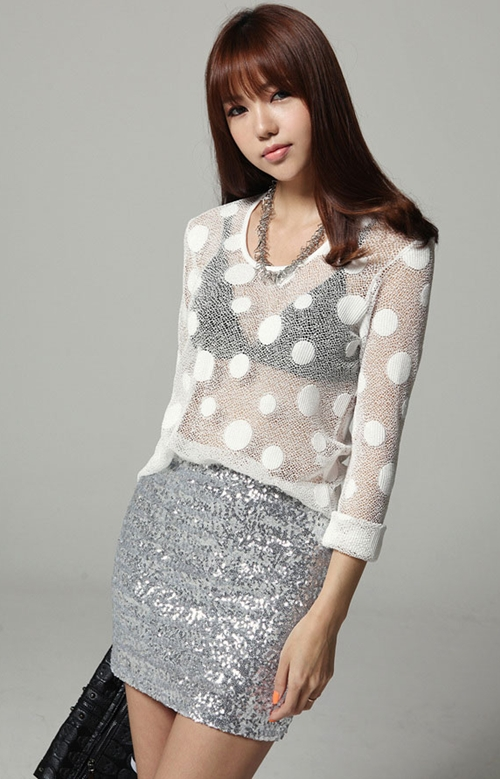 Sheer-Mesh-Dotted-Top-29-6177-1403006703