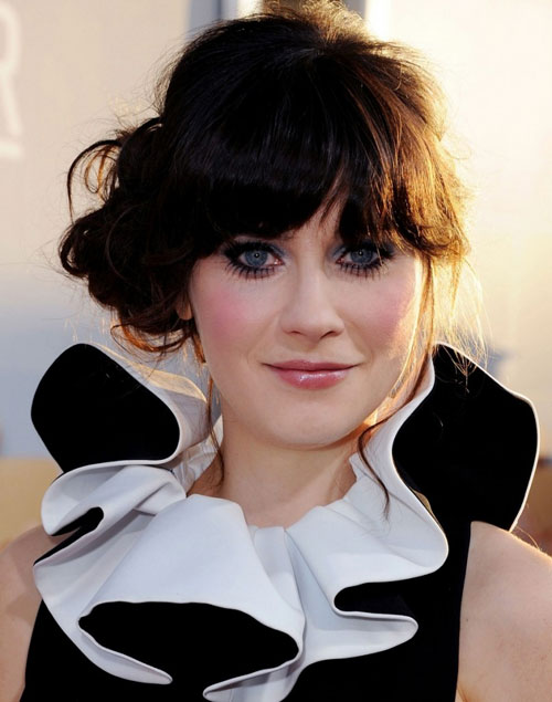 Zooey-Deschanel-Hollywood-A-6775-1402998