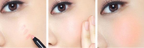 blush11-1267-1402980540.jpg