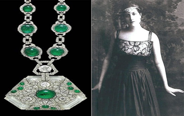 jewelry-4-1975-1402989651.png