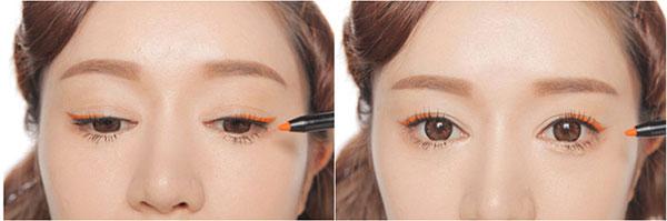 tip-eyeliner1-1469-1402980539.jpg