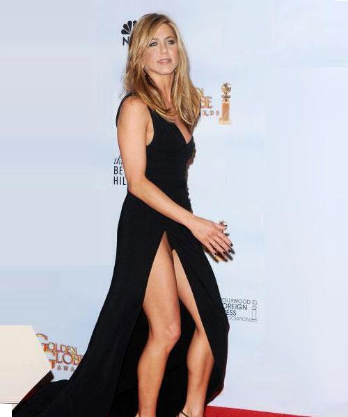 9-Jennifer-Aniston-5129-1403069441.jpg