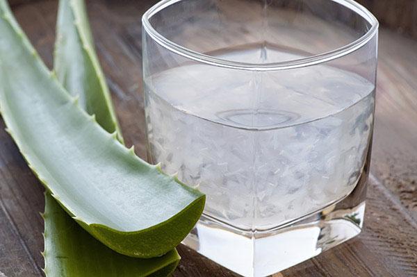 Benefits-Of-Aloe-Vera-Juice-8769-1403083