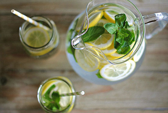 Detox-Water-with-Lemon-Lime-9957-1403063