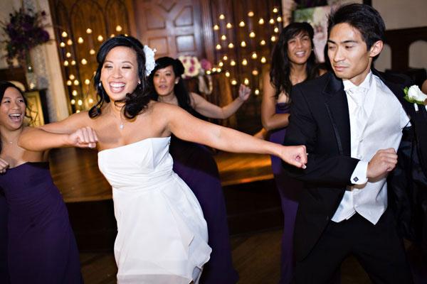 bride-groom-dancing-kimberl-2213-1403062
