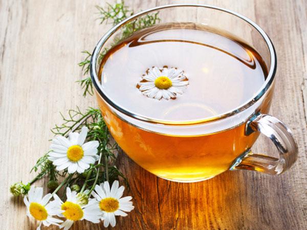 chamomile-tea-4153-1403083098.jpg