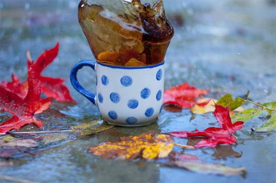 coffee10-4048-1403056037.jpg