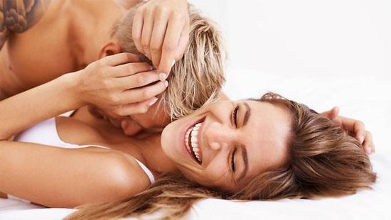 couple164-6711-1403061205.jpg