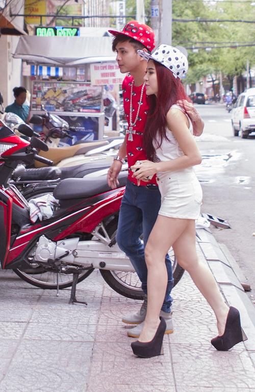 ho-quang-hieu-1-2407-1403086432.jpg