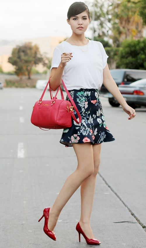 02-julia-pamplona-leather-bag-5289-1272-