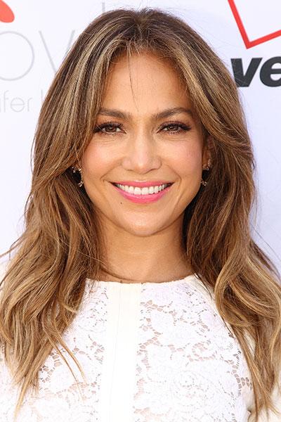 Highlights-Jennifer-Lopez-2098-140315473
