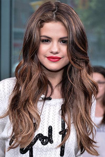 Highlights-Selena-Gomez-4878-1403154731.
