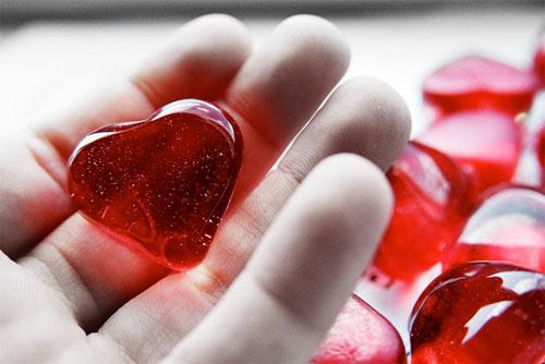 heart27-1511-1403153589.jpg