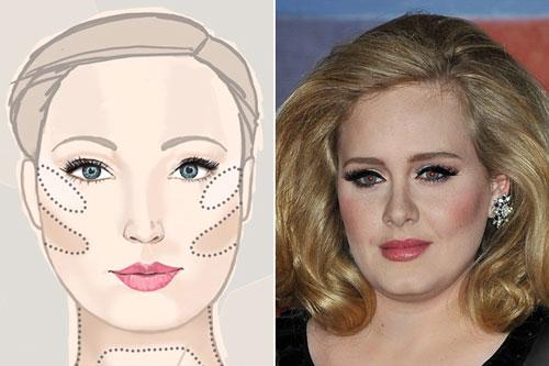 makeup-tips-face-shape-roun-9876-1403148