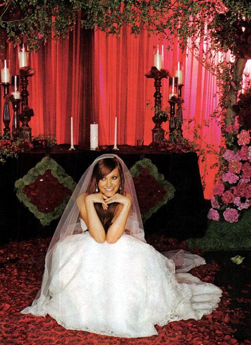 ashlee-simpson-wedding-4044-1403239488.j