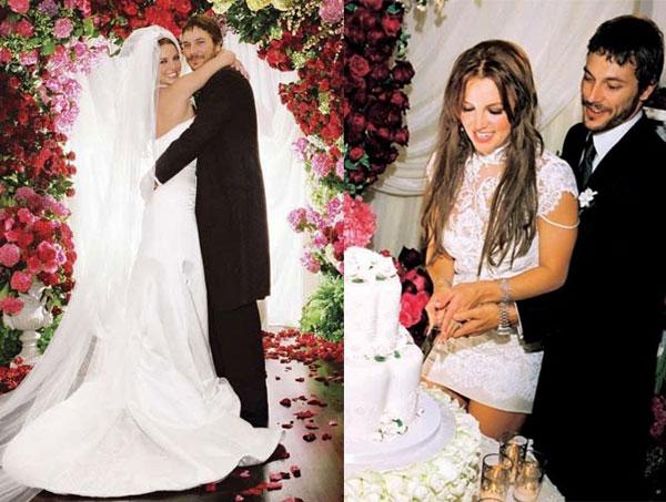 britney-spears-wedding-phot.jpg