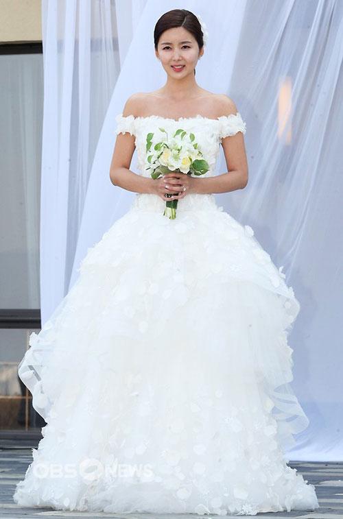 hanjaeseok-wedding13-3898-1403232604.jpg