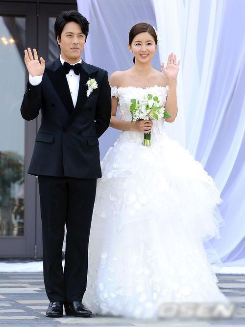 hanjaeseok-wedding4-3046-1403239489.jpg