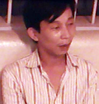 ngoisao-1711-1403221870.jpg
