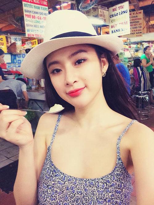 6-Angela-Phuong-Trinh-9010-1403327970.jp