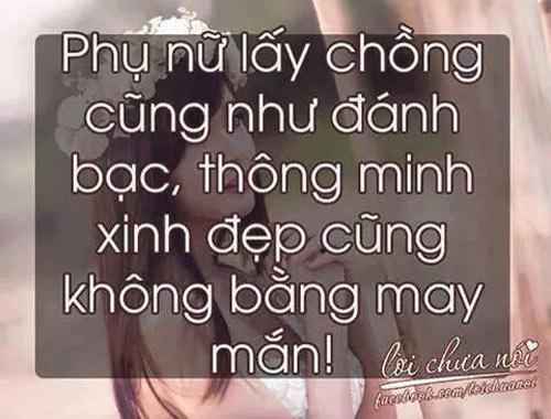 9-lay-chong-9058-1403327971.jpg